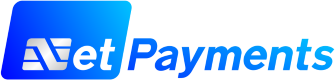 Net Payments